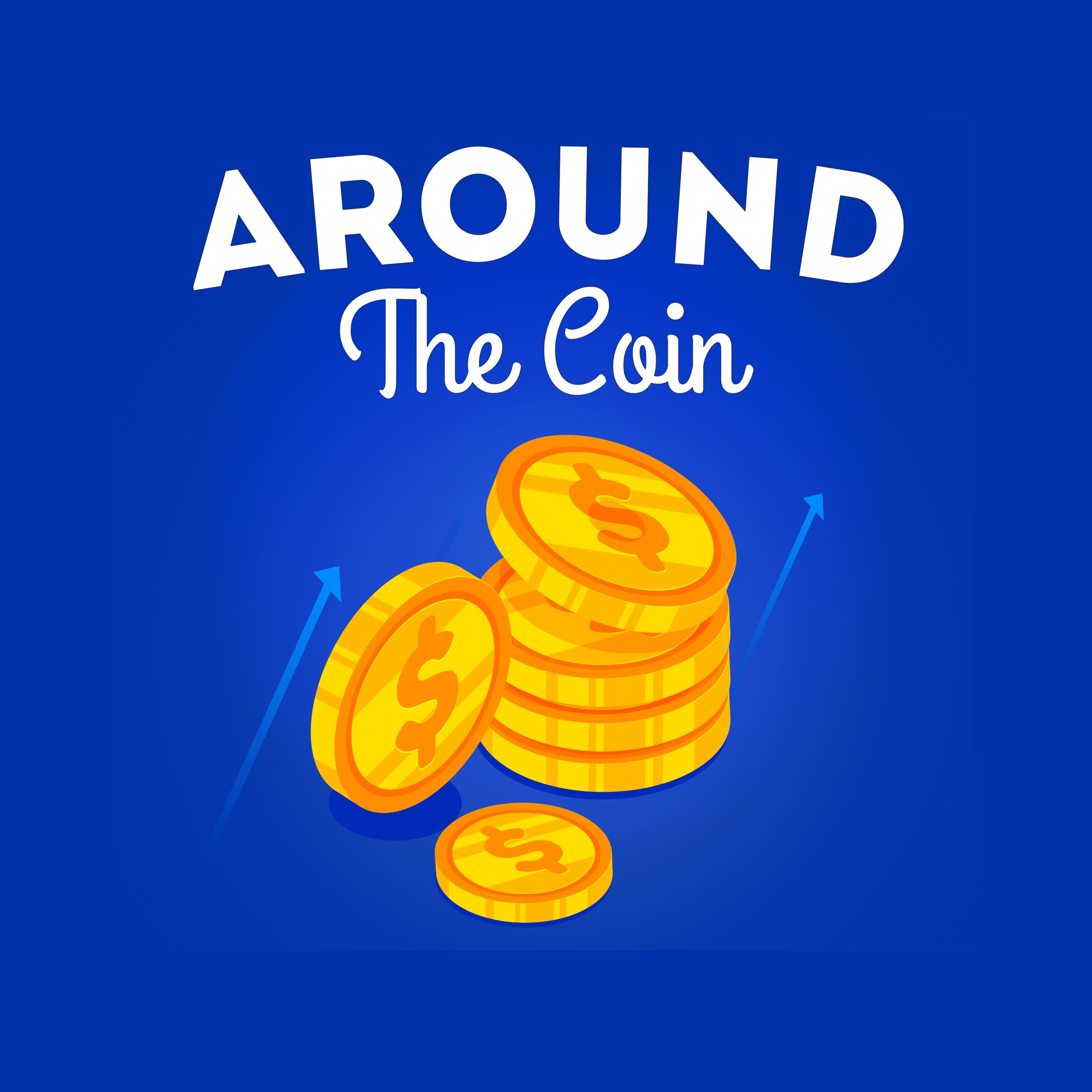 AroundTheCoin