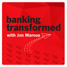 BankingTransformed