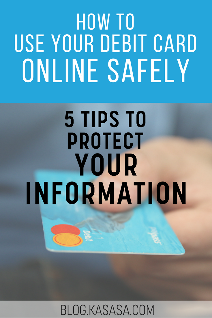Kasasa--Pinterest-How-to-use-your-debit-card-online-safely