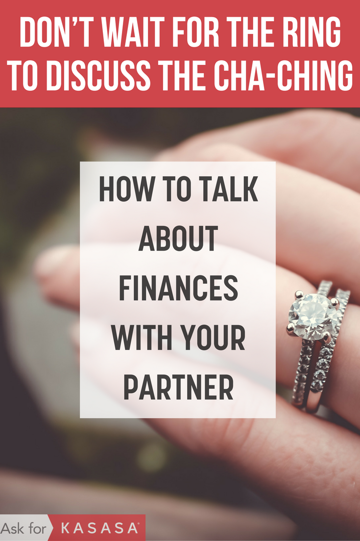 Kasasa-Pinterest-Dont-wait-for-ring-talking-about-finances