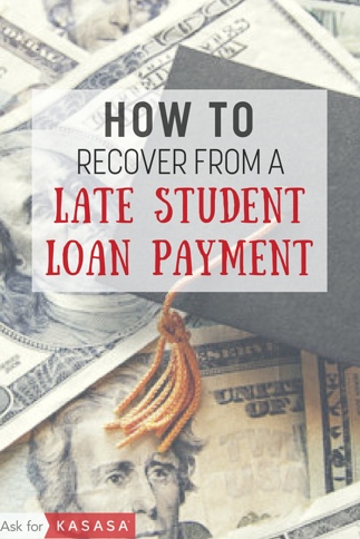 Kasasa-Pinterest-Late-Student-Loan-Payment
