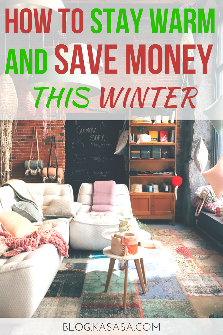 Kasasa-Pinterest-Stay-Warm-Save-Money-Winter