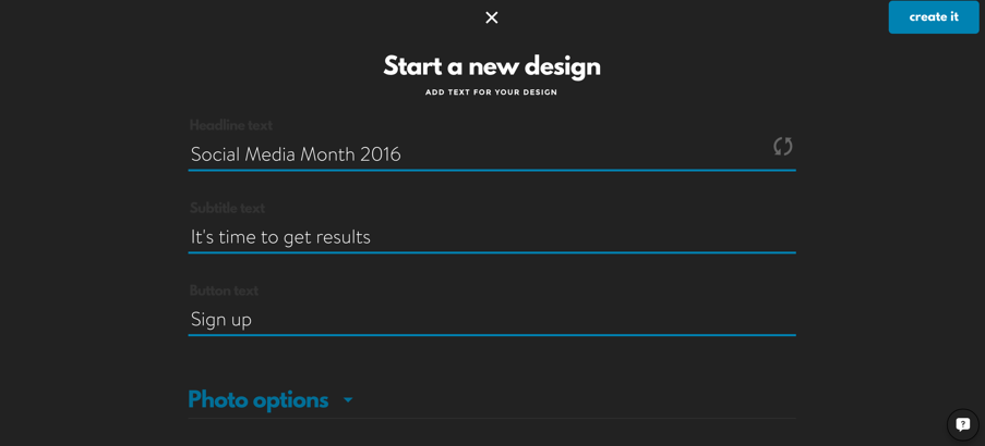 Designfeed-new-design