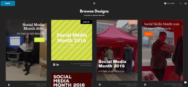 Designfeed-designs
