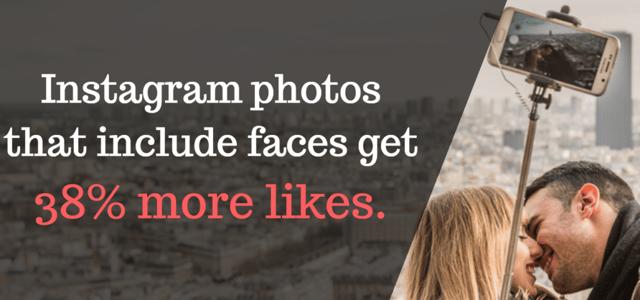Instagram Faces (1)