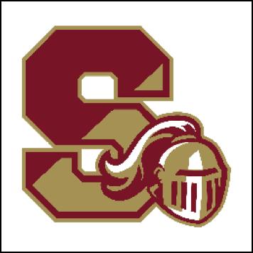 Visual Content logo