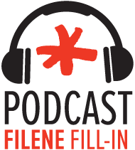 filene fill-in banking podcast