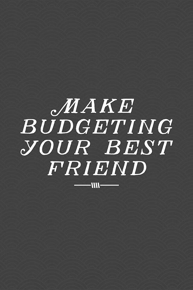 Pinterest-Make-Budgeting-Your-Best-Friend-20-something-budget-fun-with-funds