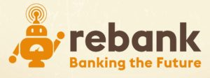 rebank podcast