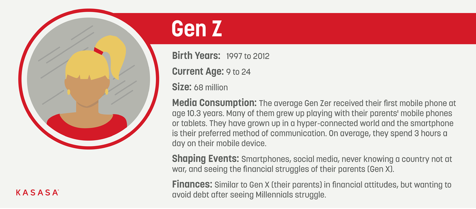GenZ_V4-04