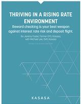 rising-rates-white-paper-image