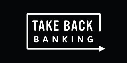take-back-banking-black