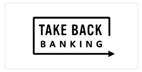 take-back-banking-white