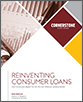 reinventing-consumer-loans-report-image