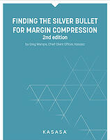 silver-bullet-white-paper-image
