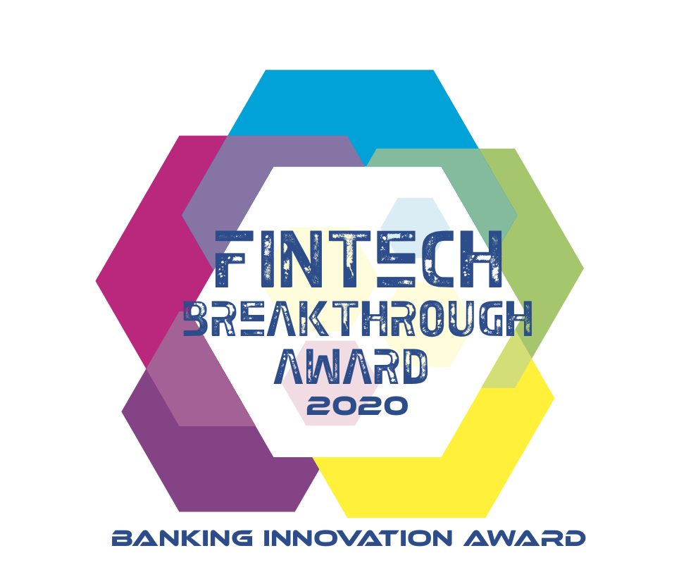 Kasasa's ORB Marketing Wins FinTech Breakthrough Award for
