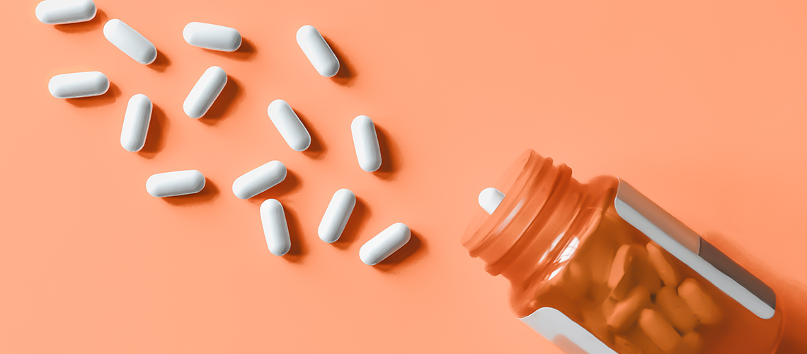 Generic versus name brand drugs: What's the difference? Post Image