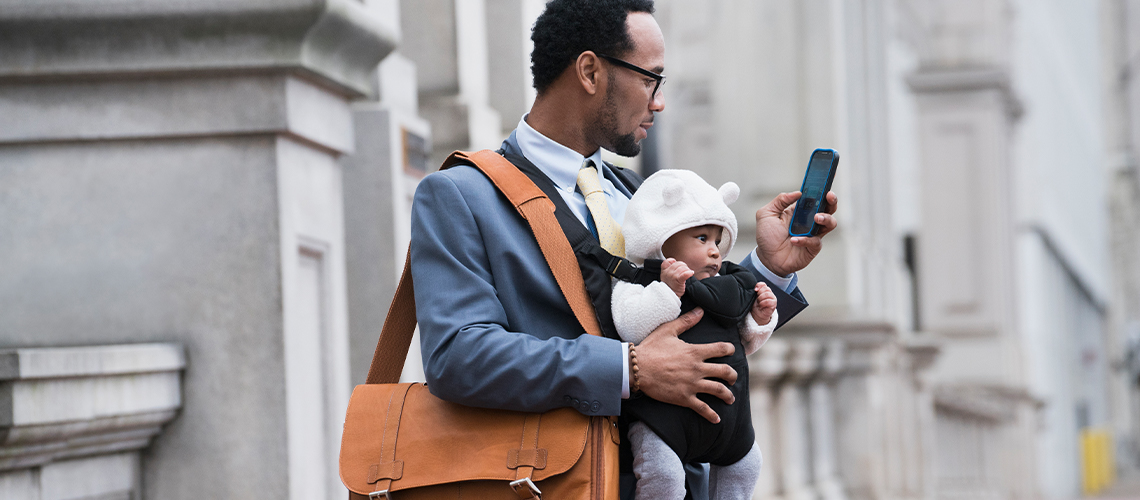 Life insurance 101: Your guide to getting the right policy Post Image