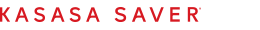 Kasasa Saver account logo