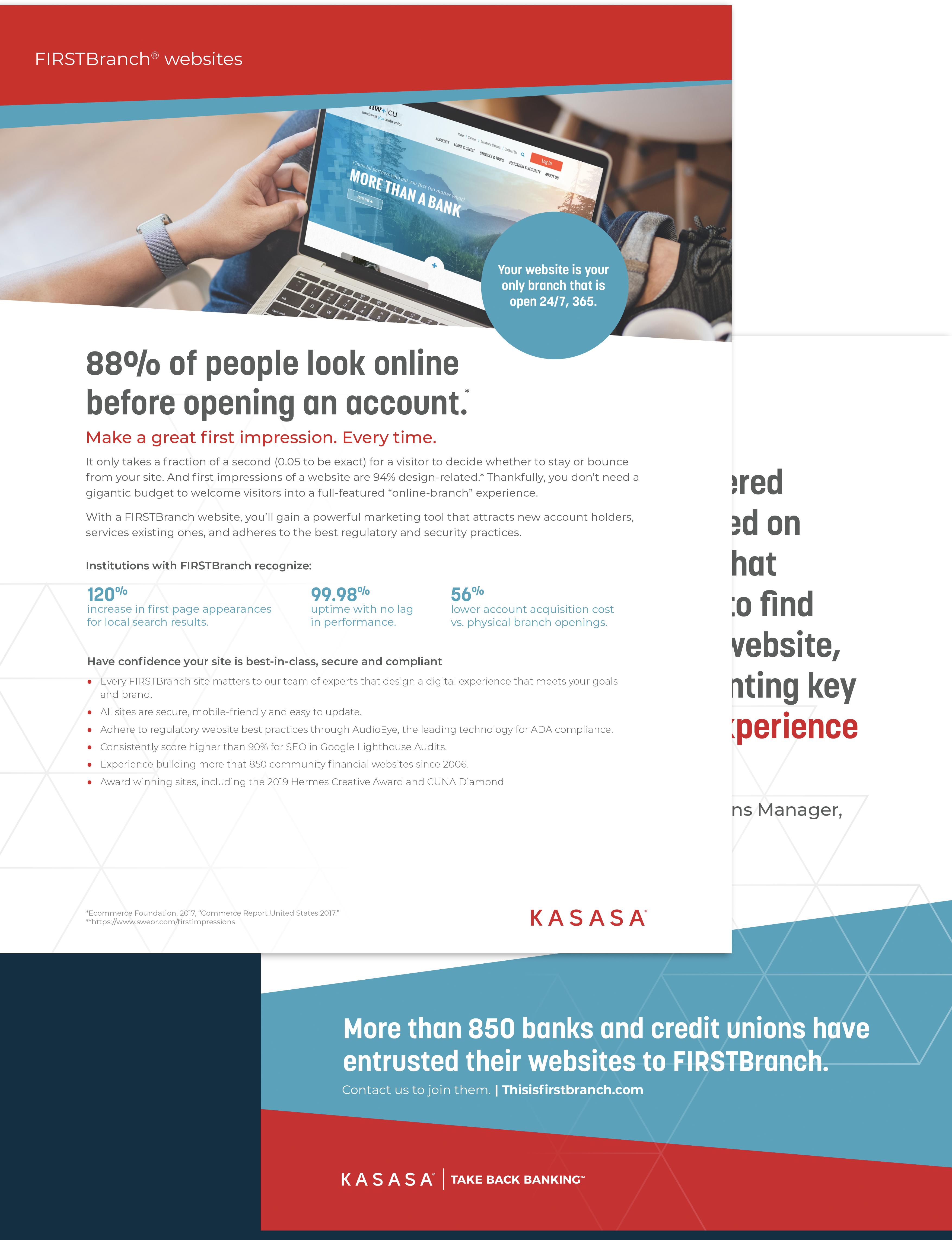 Infographic - PDF