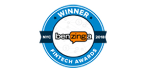"Kasasa Loan<sup>™</sup> Recognized as ""Best Lending Platform"" by Benzinga"