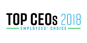 The Glassdoor Employees' Choice Awards