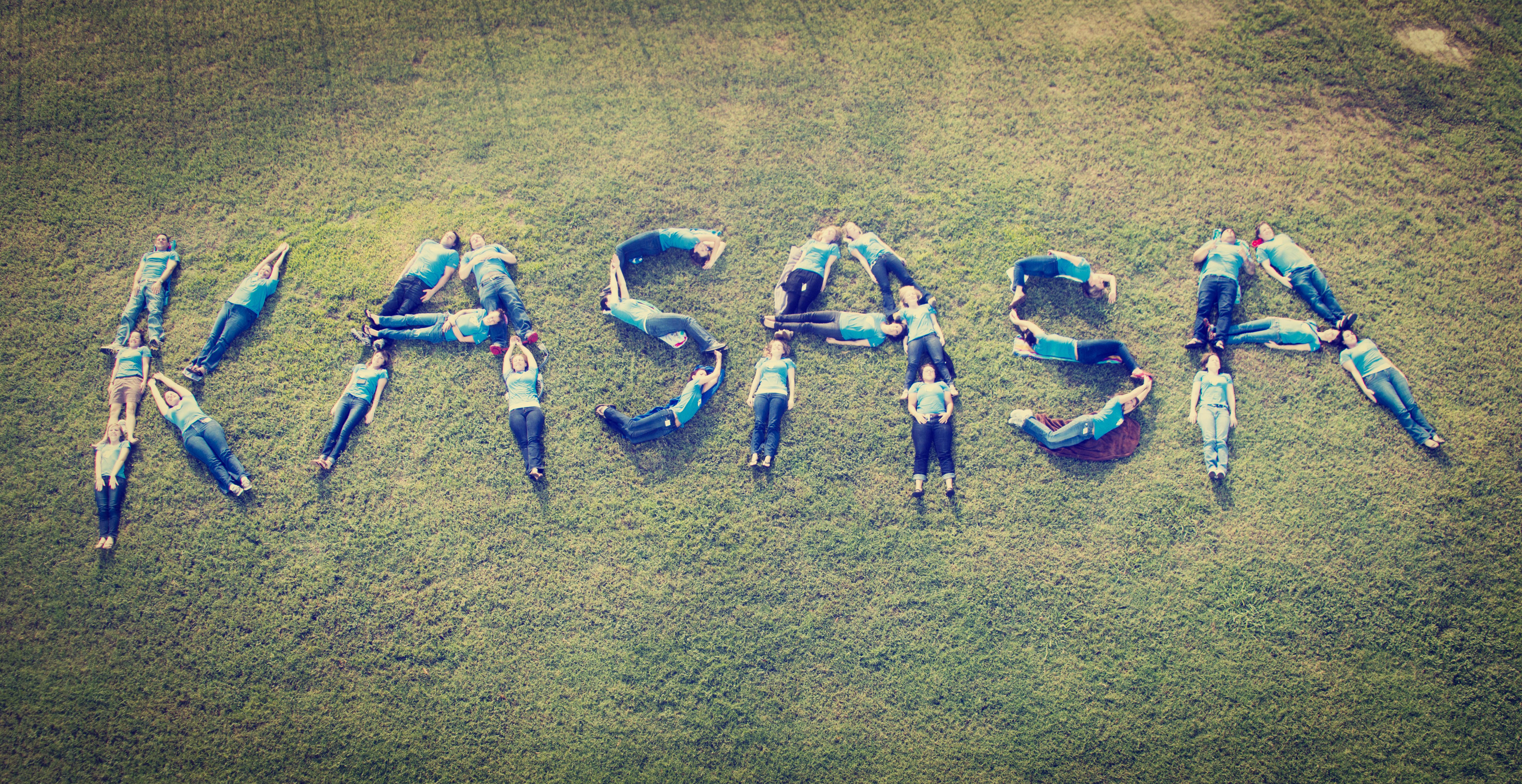 Kasasa - Empowering Community