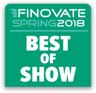 finovate-spring-2018-award-badge