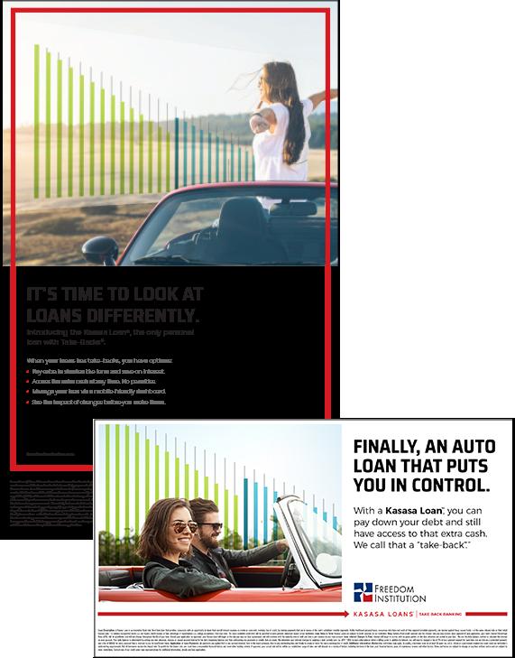 kasasa-loans