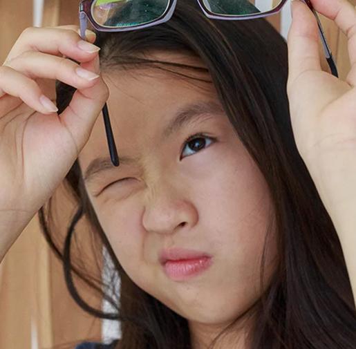 blog-eye-exams-for-children
