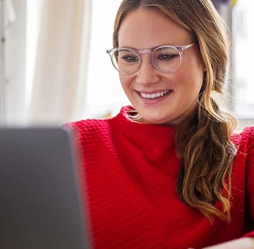 blog-how-to-find-dental-insurance-plans