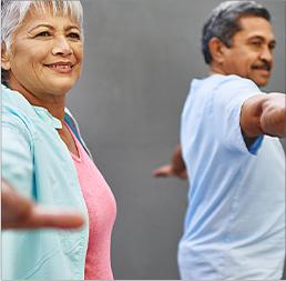 blog_healthy-aging