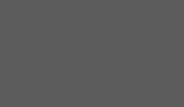 cya-logo-gray