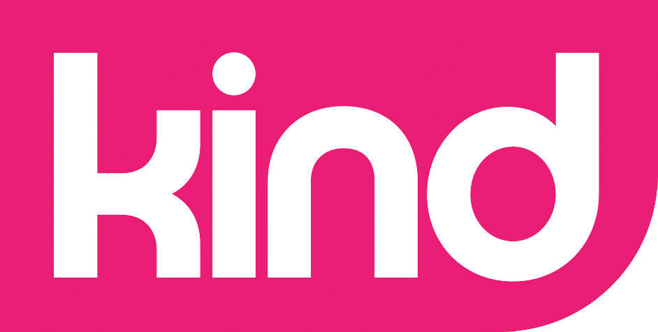 kind-health-logo