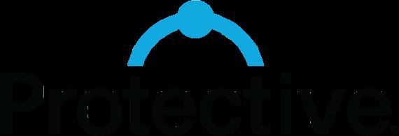 protective-logo