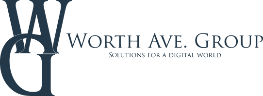 worth-avenue-group-logo
