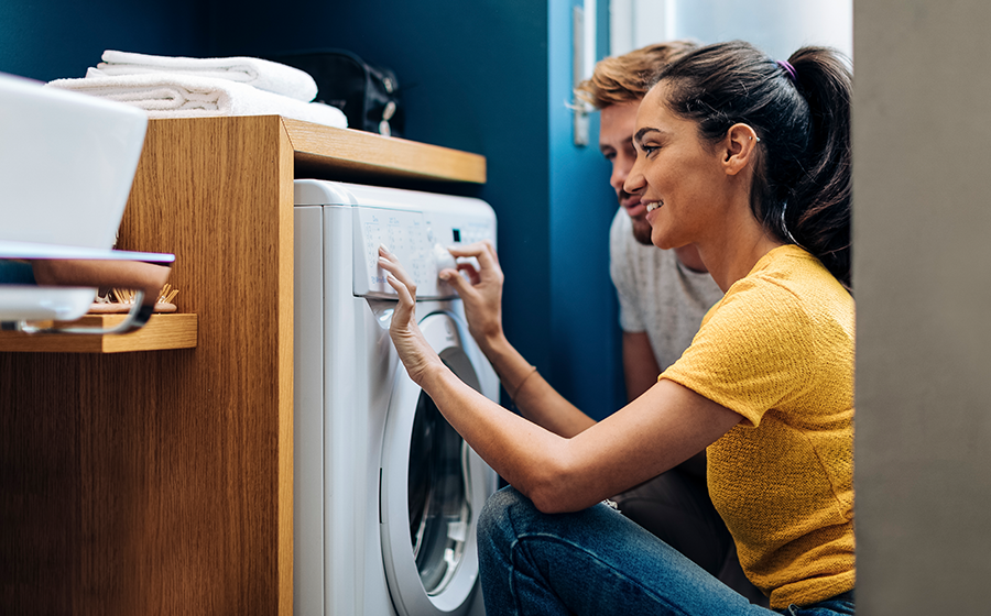 asset-protection-appliance-fix
