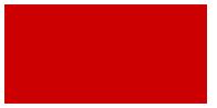 cvs-pharmacy-logo-stacked@2x