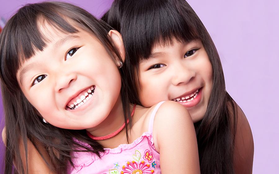 kids-dental-insurance