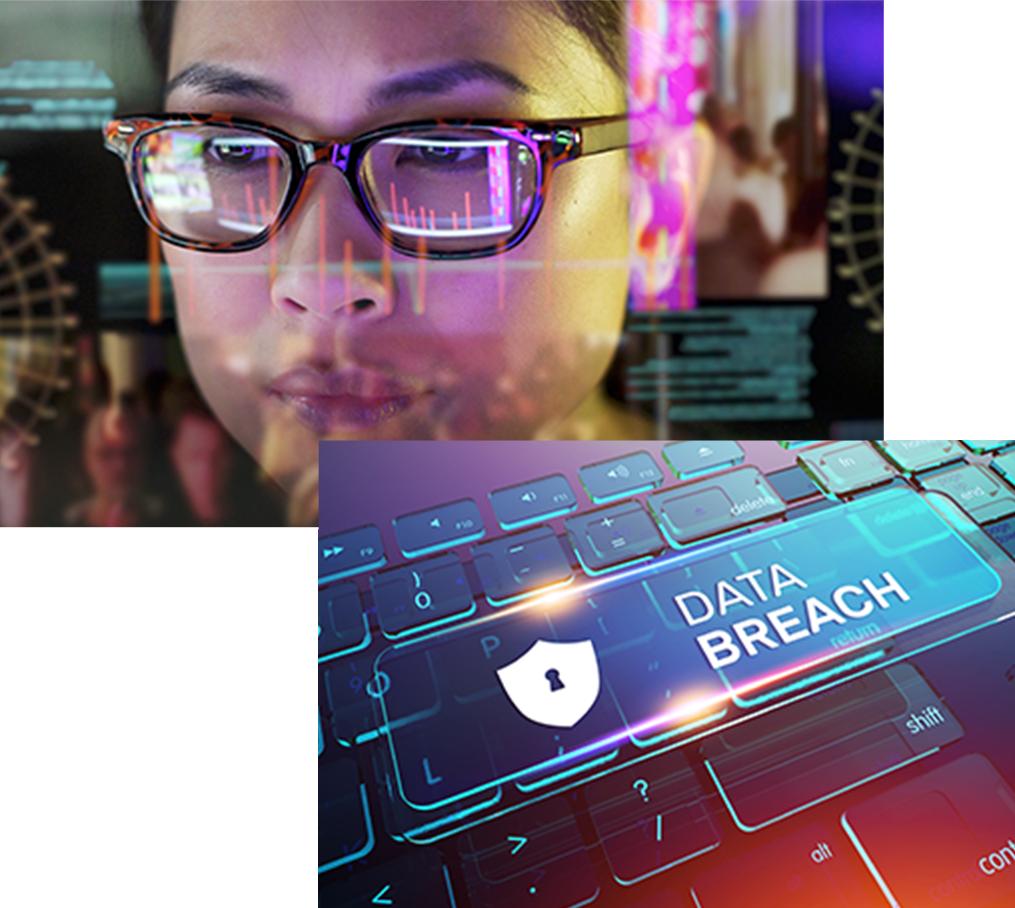 woman-screen-data-breach