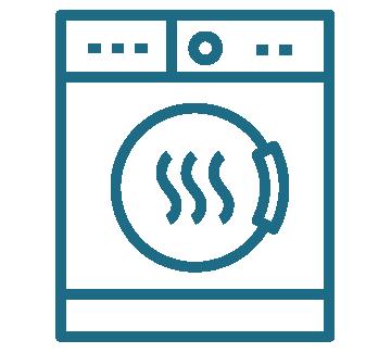 icon-dryer-1