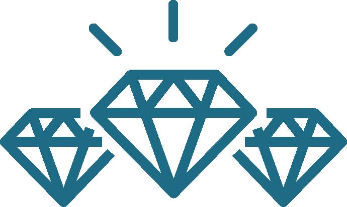 icon-ppp-diamonds