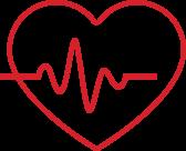 icon-cardiovascular