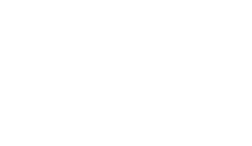 icon-shiny-smile