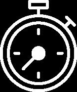 icon-timer