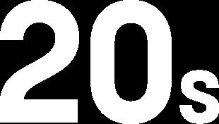 icon-health-20s