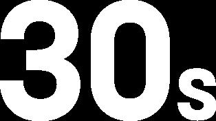 icon-health-30s