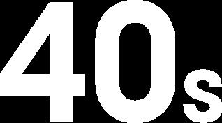 icon-health-40s