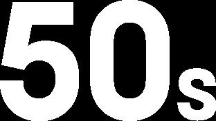 icon-health-50s