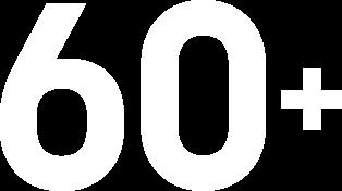 icon-health-60